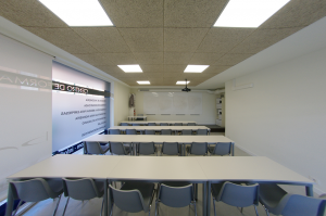 Aula 1 - Politeknika.com
